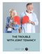 image for The Trouble of Joint Tenancy