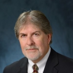 Bruce Berger